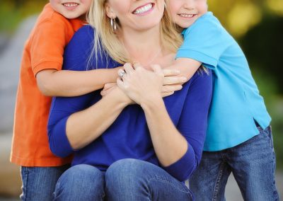 child and family photographers in Victoria BC